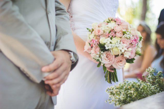 ケンブリッジ飛鳥結婚